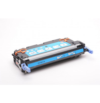 Premium Compatible HP OEM Part# Q7561A Toner