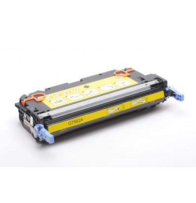Premium Compatible HP OEM Part# Q7562A Toner