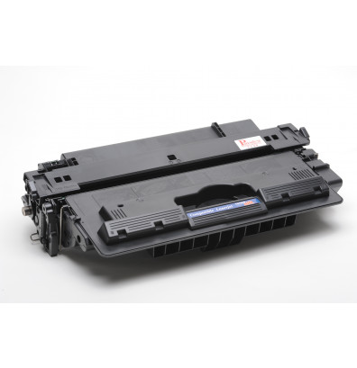 Premium Compatible HP OEM Part# Q7570A Toner