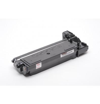 Premium Compatible Samsung OEM Part# SCX-5312D6 Toner