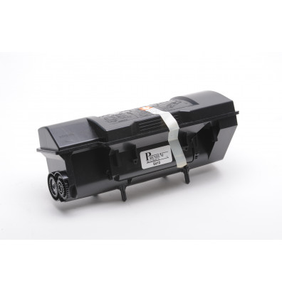 Premium Compatible Kyocera OEM Part# TK-20 Toner