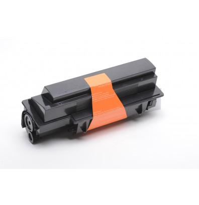 Premium Compatible Kyocera OEM Part# TK-332 Toner