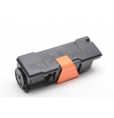 Premium Compatible Kyocera OEM Part# TK-60 Toner