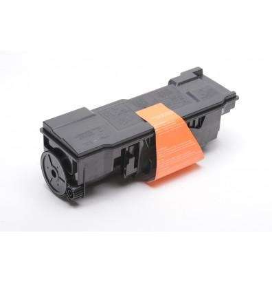 Premium Compatible Kyocera OEM Part# TK-67 Toner