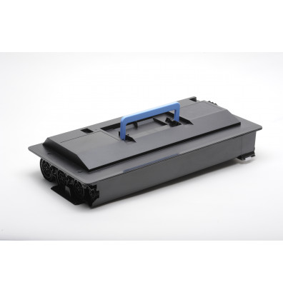 Premium Compatible Kyocera OEM Part# TK-70 Toner