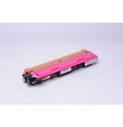 Premium Compatible Brother OEM Part# TN210M Toner