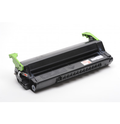 Premium Compatible Panasonic OEM Part# UG-3309 Toner