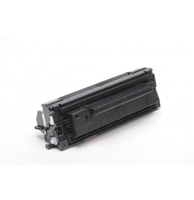 Premium Compatible Panasonic OEM Part# UG-3350 Toner