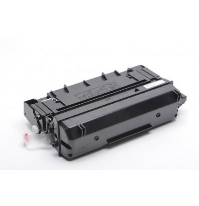 Premium Compatible Panasonic OEM Part# UG-5520 Toner