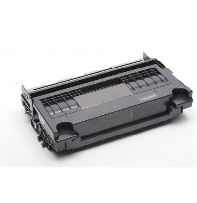 Premium Compatible Panasonic OEM Part# UG-5550 Toner