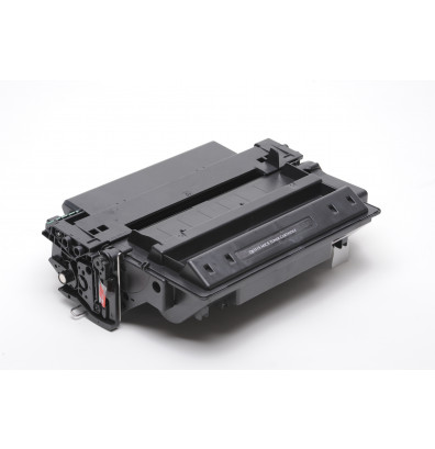 Premium Compatible HP OEM Part# N/A Toner
