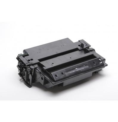 Premium Compatible HP OEM Part# Q7551X Toner
