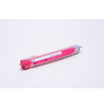 Premium Compatible Minolta OEM Part# 1710550-003 Toner