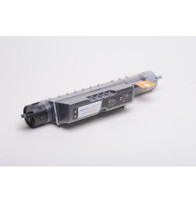 Premium Compatible Dell OEM Part# 310-7889 Toner