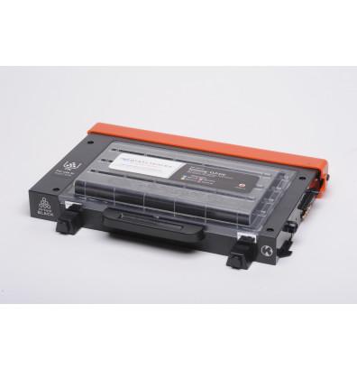 Premium Compatible Samsung OEM Part# CLP-510D7K Toner