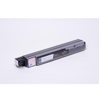 Premium Compatible Xerox OEM Part# 106R01080 Toner