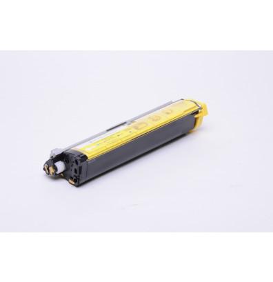 Premium Compatible Minolta/QMS OEM Part# 1710517-006 Toner