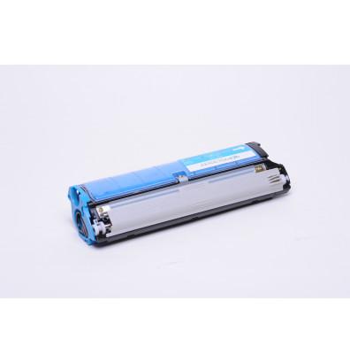 Premium Compatible Minolta/QMS OEM Part# 1710517-008 Toner