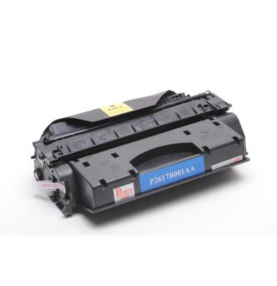 Premium Compatible Canon OEM Part# 2617B001AA  Toner