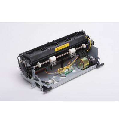 Premium Compatible Lexmark OEM Part# 56P1885 Maintenance Kits