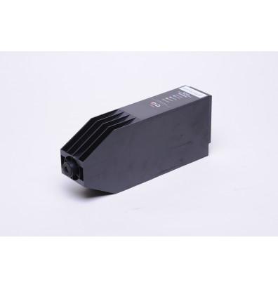Premium Compatible Ricoh OEM Part# 888030 Toner