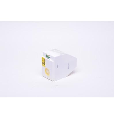Premium Compatible Ricoh OEM Part# 888035 Toner