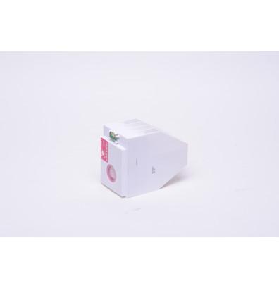 Premium Compatible Ricoh OEM Part# 888036 Toner