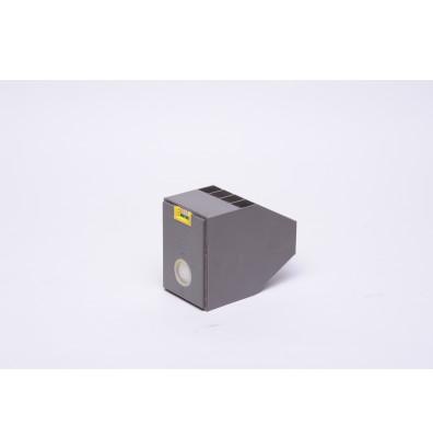 Premium Compatible Ricoh  OEM Part# 888232 Copier Toner