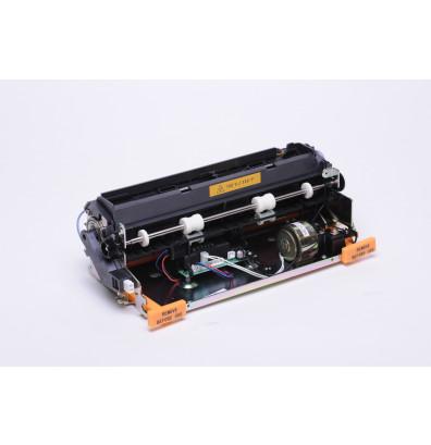 Premium Compatible Lexmark OEM Part# 99A0823 Maintenance Kits