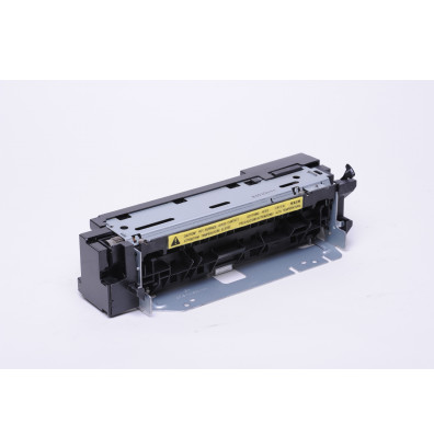 Premium Compatible HP OEM Part# C2001-67912 Maintenance Kits
