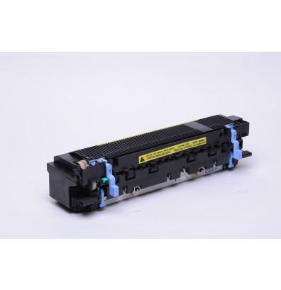Premium Compatible HP OEM Part# C3971-67901 Maintenance Kits