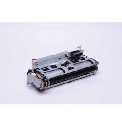 Premium Compatible HP OEM Part# C4118-67902 Maintenance Kits