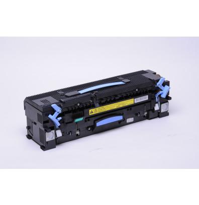 Premium Compatible HP OEM Part# C9152A Maintenance Kits