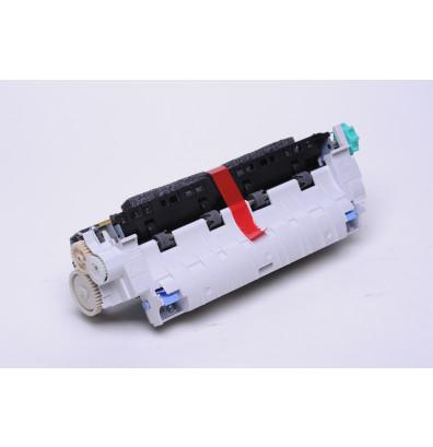 Premium Compatible HP OEM Part# Q2436-67901 Maintenance Kits
