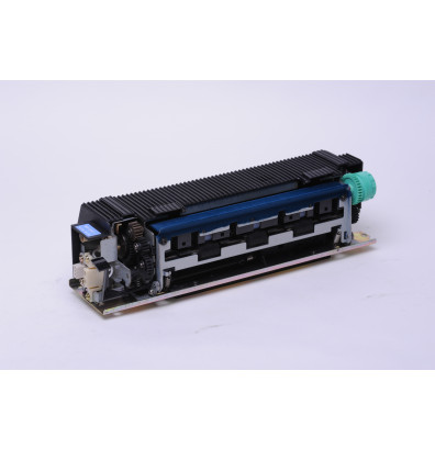 Premium Compatible HP OEM Part# RG5-0046 Fuser