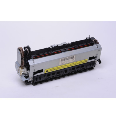 Premium Compatible HP OEM Part# RG5-2661 Fuser