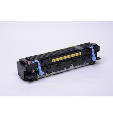 Premium Compatible HP OEM Part# RG5-4447 Fuser