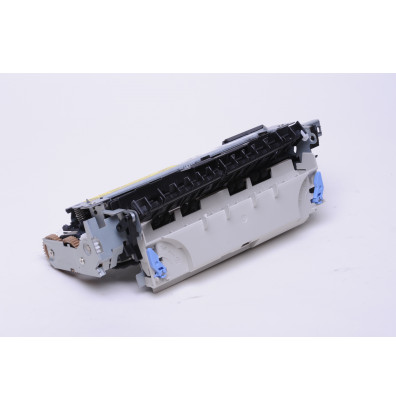 Premium Compatible HP OEM Part# RG5-5063 Fuser