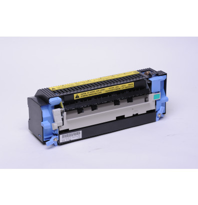Premium Compatible HP OEM Part# RG5-5154 Fuser