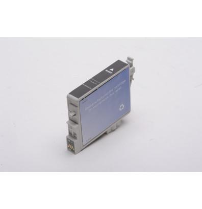 Premium Compatible Epson OEM Part# T060120 Inkjet