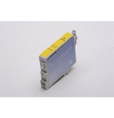 Premium Compatible Epson OEM Part# T060420 Inkjet