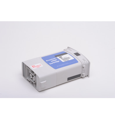 Premium Compatible HP OEM Part# C4871A Inkjet