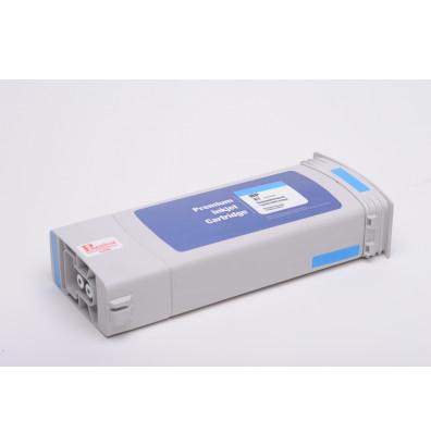 Premium Compatible HP OEM Part# C4931A Inkjet