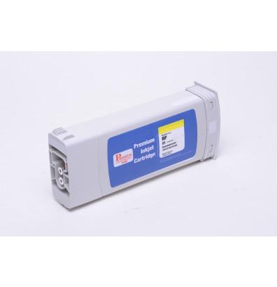 Premium Compatible HP OEM Part# C4933A Inkjet
