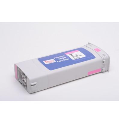 Premium Compatible HP OEM Part# C4935A Inkjet
