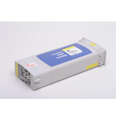 Premium Compatible HP OEM Part# C4943A Inkjet
