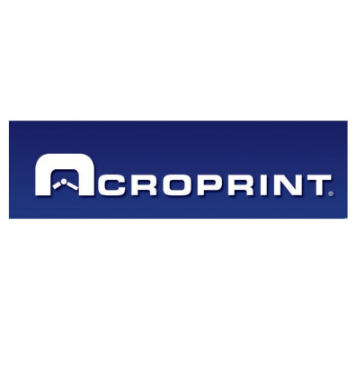 Acroprint One Year Software Support Contract - Network software TimeQPlus