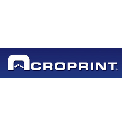 Acroprint TQ600 Terminals Battery Backup