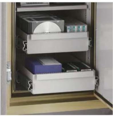 FireKing CM12-CD Composite Drawer for DM1413-3, DM2513-3
