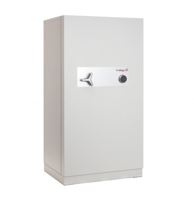 FireKing DS6431-2 2-Hour Fire 20.6 cu. ft. Electronic Lock Data Safe